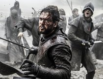 "Amazon SSV 2019: ""Game of Thrones"" und 99-Cent-Prime-Blockbuster"