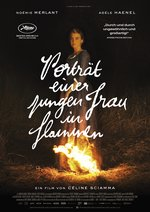Kinoprogramm Xinedom Ulm