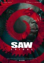Saw 9 – Spiral