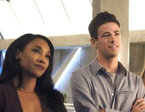 """The Flash"" Staffel 6: Trailer, Deutschlandstart und Stream"