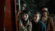 """""""Stranger Things"""" Staffel 1: Alle Infos zu Episoden, Produktion und Besetzung"""