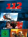 112 - Sie retten dein Leben, Vol. 2, Folge 17-32 (2 Discs) Poster