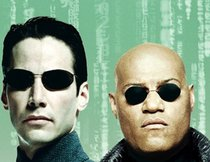 """Matrix 4"": ""How I Met Your Mother""-Star bekommt Rolle in der Fortsetzung"