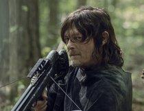 The Walking Dead Staffel 5 Schauen