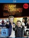 Alarm für Cobra 11 - Staffel 40, Episoden 316-328 Poster