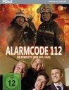 Alarmcode 112 - Die komplette Serie Poster