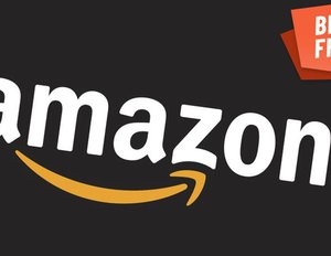Angebote nach Black Friday – unsere 27 Top-Deals bei Amazon, Saturn und Co.