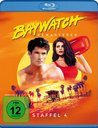 Baywatch - Staffel 4 Poster