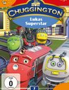 Chuggington 07 - Lukas Superstar Poster