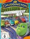 Chuggington 14 - Angekoppelt Poster
