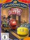 Chuggington 15 - Ratzi Fatzi Poster
