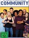 Community - Die komplette zweite Season Poster