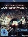 Countdown Copenhagen - Die komplette 1. Staffel Poster