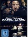 Countdown Copenhagen - Die komplette 2. Staffel Poster