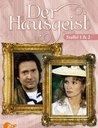 Der Hausgeist - Staffel 1 & 2 (3 DVDs) Poster