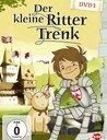 Der kleine Ritter Trenk - DVD 3 Poster