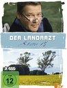 Der Landarzt - Staffel 15 (3 Discs) Poster
