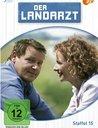 Der Landarzt - Staffel 15 Poster