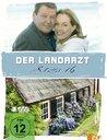 Der Landarzt - Staffel 16 (3 Discs) Poster