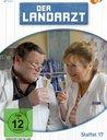 Der Landarzt - Staffel 17 Poster