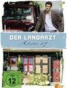 Der Landarzt - Staffel 19 (3 Discs) Poster