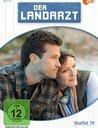 Der Landarzt - Staffel 19 Poster