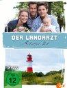 Der Landarzt - Staffel 21 (3 Discs) Poster