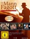 Der Mann mit dem Fagott (2 Discs) Poster