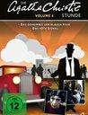 Die Agatha Christie Stunde - Volume 4 Poster