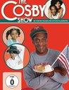 Die Cosby Show - Wie alles begann Poster