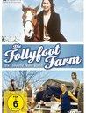 Die Follyfoot Farm - Die komplette zweite Staffel (2 Discs) Poster