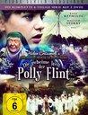 Die geheime Welt der Polly Flint Poster