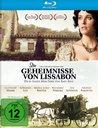 Die Geheimnisse von Lissabon (2 Discs) Poster
