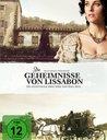 Die Geheimnisse von Lissabon (3 Discs) Poster