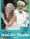 Die Insel der Träume - Staffel 1 (3 DVDs) Poster