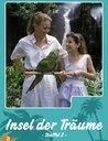 Die Insel der Träume - Staffel 2 (2 DVDs) Poster