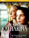 Die junge Katharina Poster