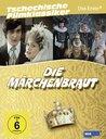 Die Märchenbraut (2 DVDs) Poster
