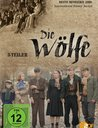 Die Wölfe (2 Discs) Poster