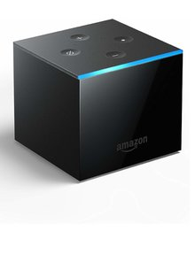 Fire TV Cube: Lohnt sich Amazons neues Fire TV-Gerät?