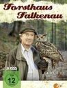 Forsthaus Falkenau - Staffel 13 (3 Discs) Poster