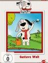 Gustavs Welt, DVD 1 Poster