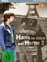 Hans im Glück aus Herne 2 - Die komplette Serie Poster