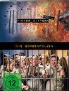 Hinter Gittern Spezial - Die Bombenfolgen Poster