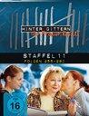 Hinter Gittern - Staffel 11 (6 DVDs) Poster