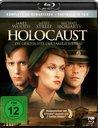 Holocaust - Die Geschichte der Familie Weiss Poster