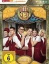 Hotel 13 - Staffel 1, Teil 3, Folge 81-120 (3 Discs) Poster