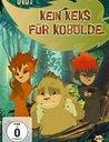 Kein Keks für Kobolde, DVD 1 Poster