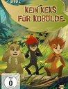 Kein Keks für Kobolde, DVD 2 Poster