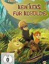 Kein Keks für Kobolde, DVD 3 Poster